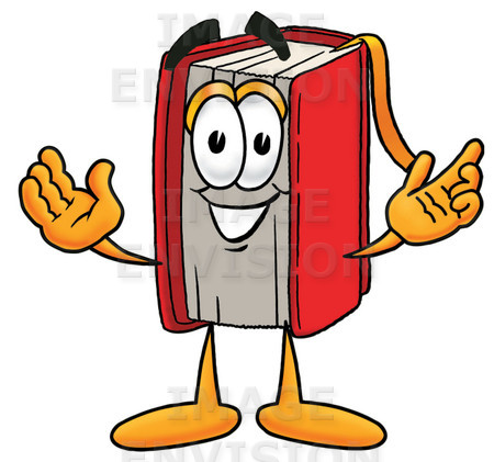 Pictures Of Animated Books Free download best Pictures Of Animated