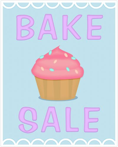 Pictures Of Bake Sales Free download best Pictures Of Bake Sales