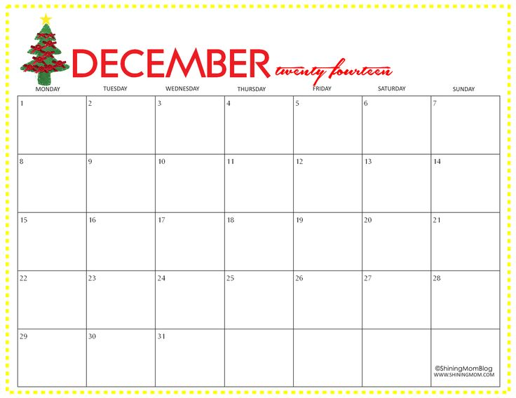 Pictures Of Calendars Free download best Pictures Of Calendars on