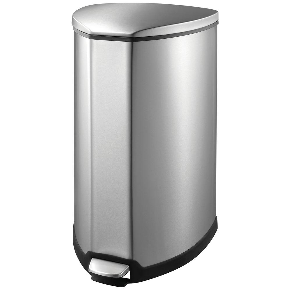 Small White Trash Can With Lid Pictures Of Trash Cans Free Download Best Pictures Of Trash Cans