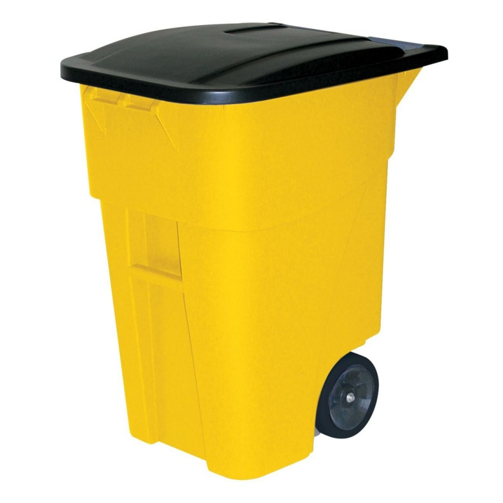 Cool Trash Bins Pictures Of Trash Cans Free Download Best Pictures Of Trash Cans