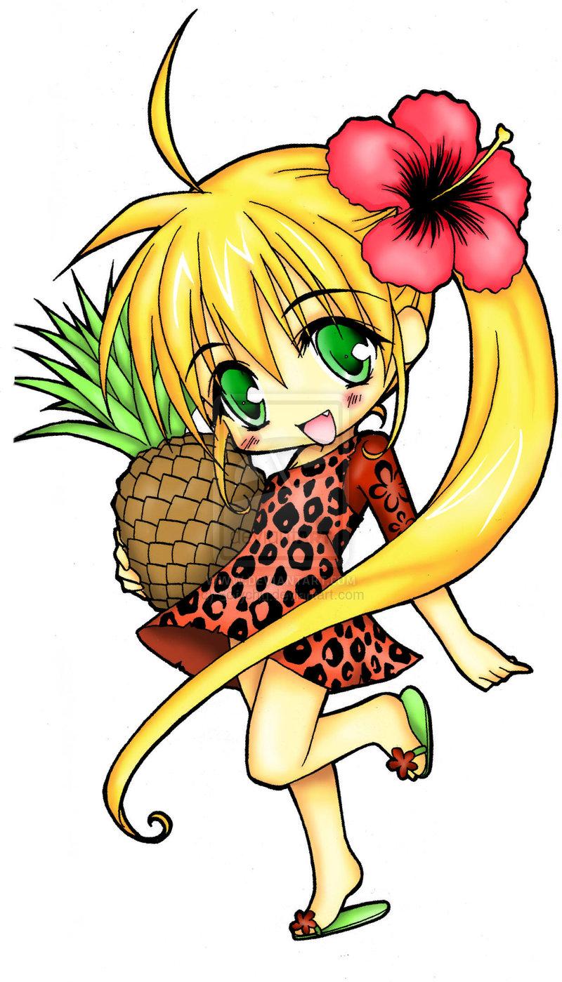 Cute Artsy Wallpapers Pineapple Wallpaper Tumblr Free Download Best Pineapple