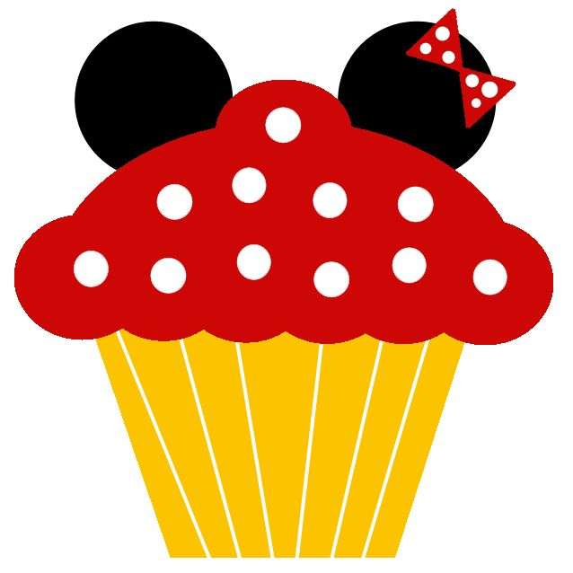 Printable Mickey Mouse Clipart Free download best Printable Mickey