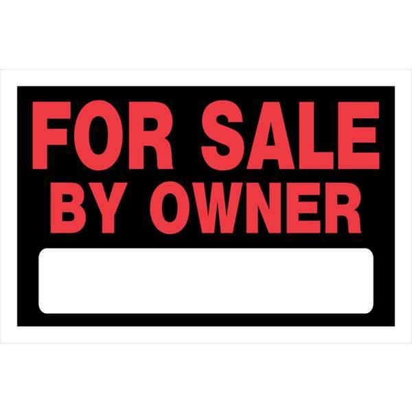 Printable Yard Sale Signs Free download best Printable Yard Sale