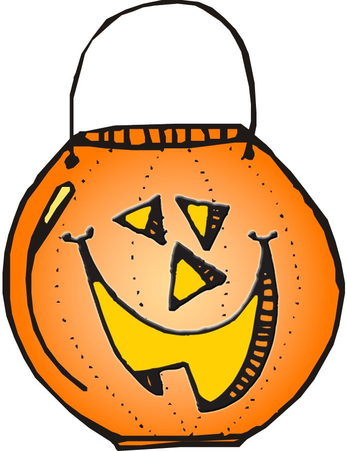 Pumpkin Seed Clipart Free download best Pumpkin Seed Clipart on