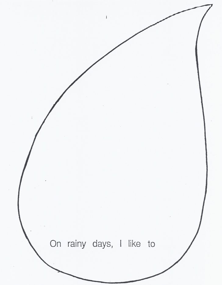Rain Drop Clipart Free download best Rain Drop Clipart on