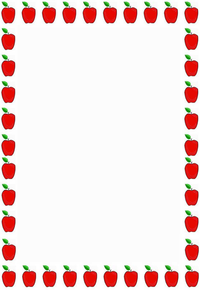 Red Frame Clipart Free download best Red Frame Clipart on