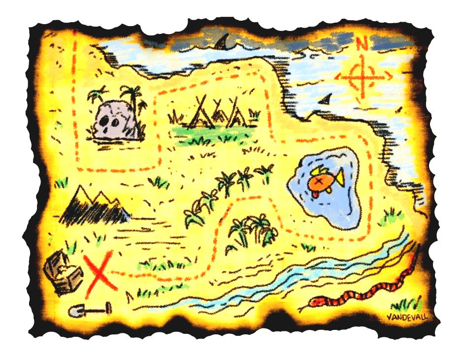 Road Map Clipart Free download best Road Map Clipart on ClipArtMag