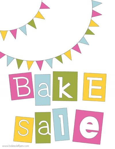 Collection of Bake clipart Free download best Bake clipart on
