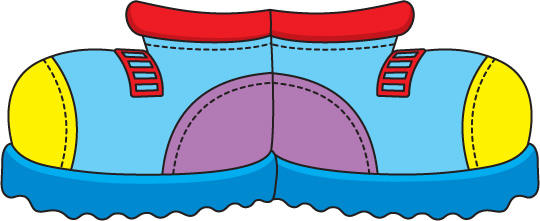 Snow Boots Clipart Free Download Best Snow Boots Clipart