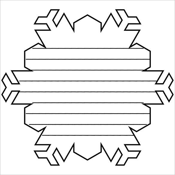 Snowflake Jpegs Free download best Snowflake Jpegs on ClipArtMag