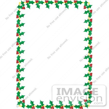 Snowman Border Clipart Free download best Snowman Border Clipart - borders for christmas letter
