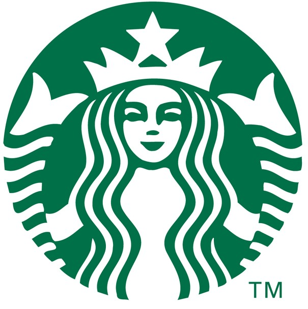 Starbucks Clipart Free download best Starbucks Clipart on