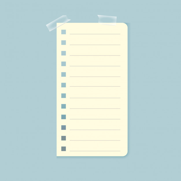 Torn Notebook Paper Free download best Torn Notebook Paper on - notebook paper download