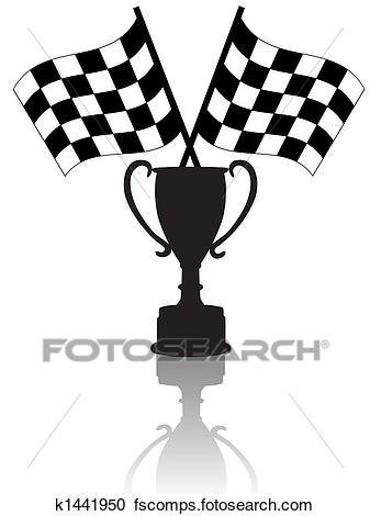 Trophy Clipart Black And White Free download best Trophy Clipart