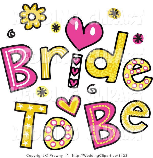 Wedding Invitation Cliparts Free download best Wedding Invitation