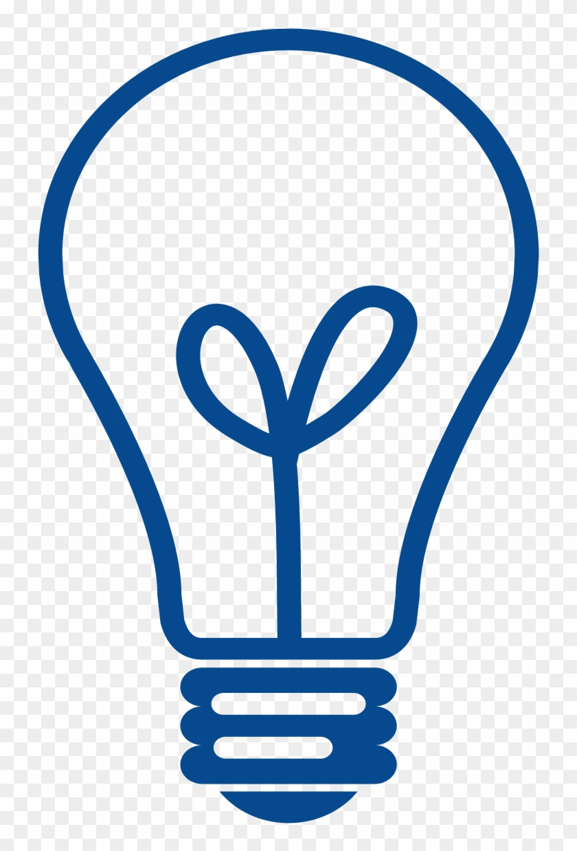 Warning Light Clipart Light Bulb With Brain And Blots Inside Creativity Examples Of