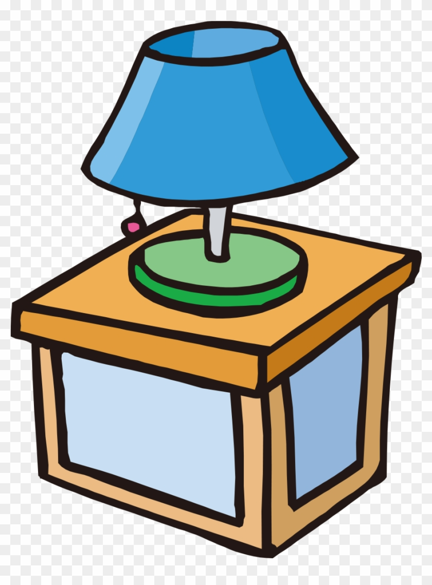 Clip On Bed Lamp Bedside Tables Light Fixture Clip Art Bed Side Lamp Clipart