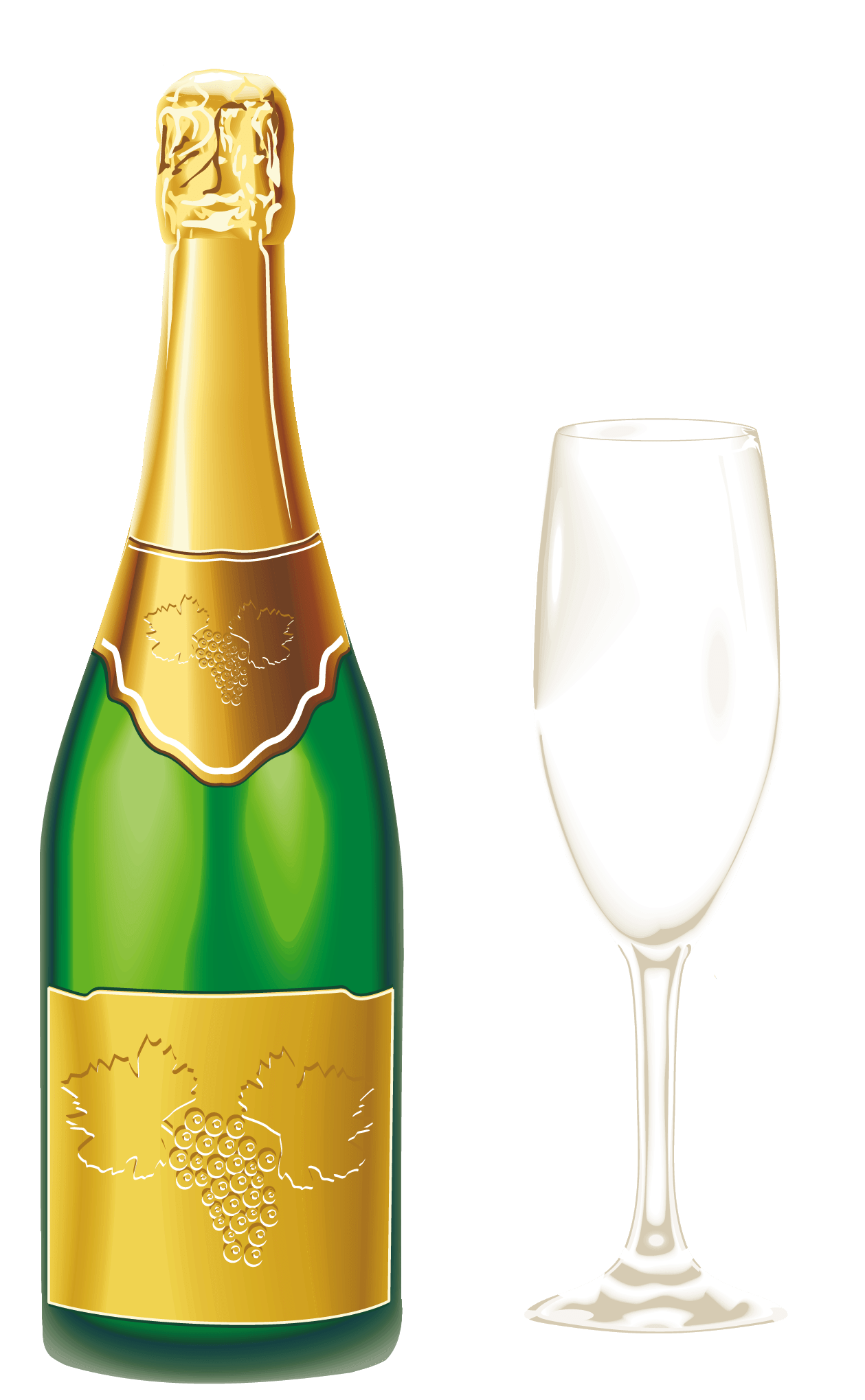 Champagner Glas The Gallery For Gt Champagne Glass Png