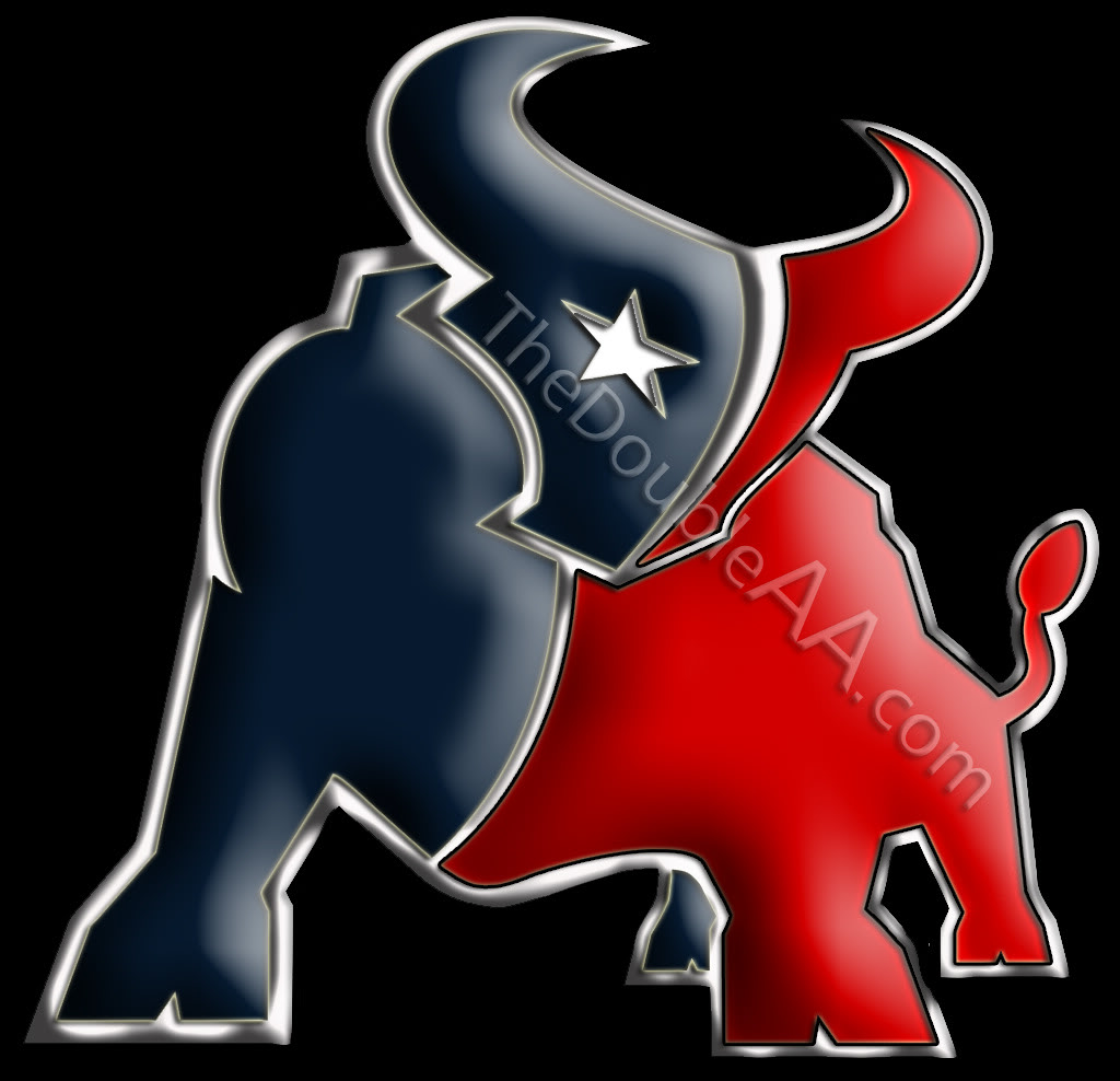 Bulls Iphone Wallpaper Texans Logo Cliparts Co