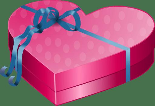 Gift Box Clip Art Clipartsco