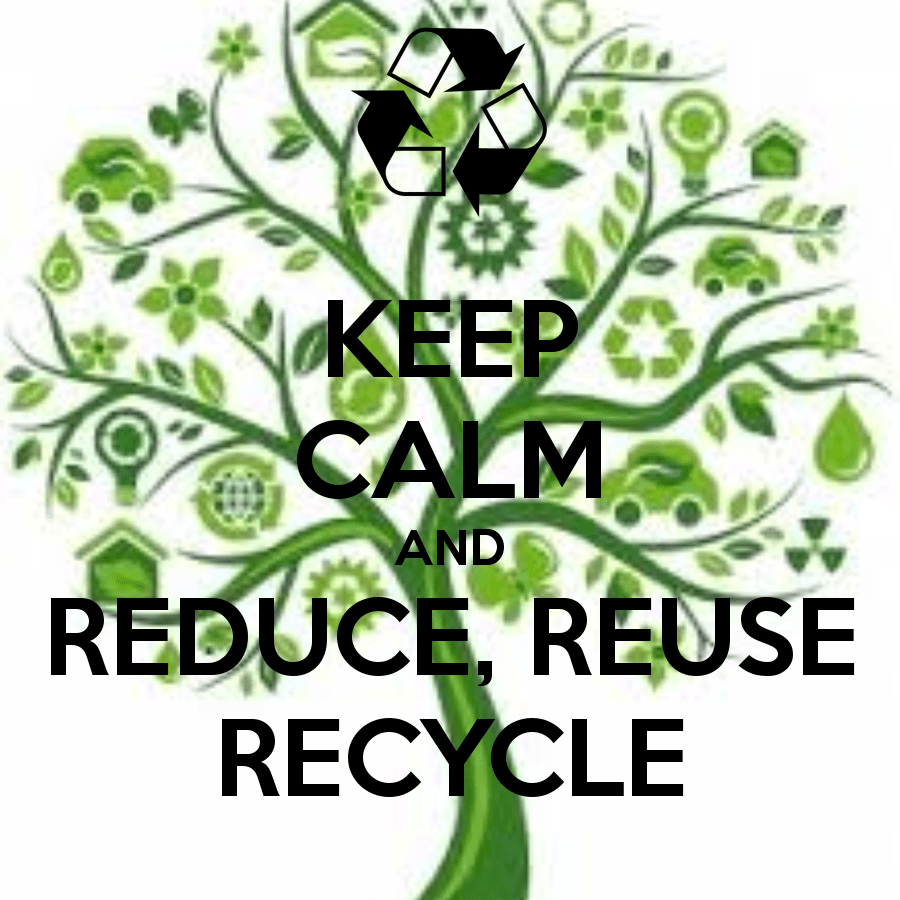reduce reuse and recycle r reduce reuse recycle essay