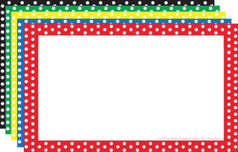 graduation borders for microsoft word - Militarybralicious - free page borders for microsoft word