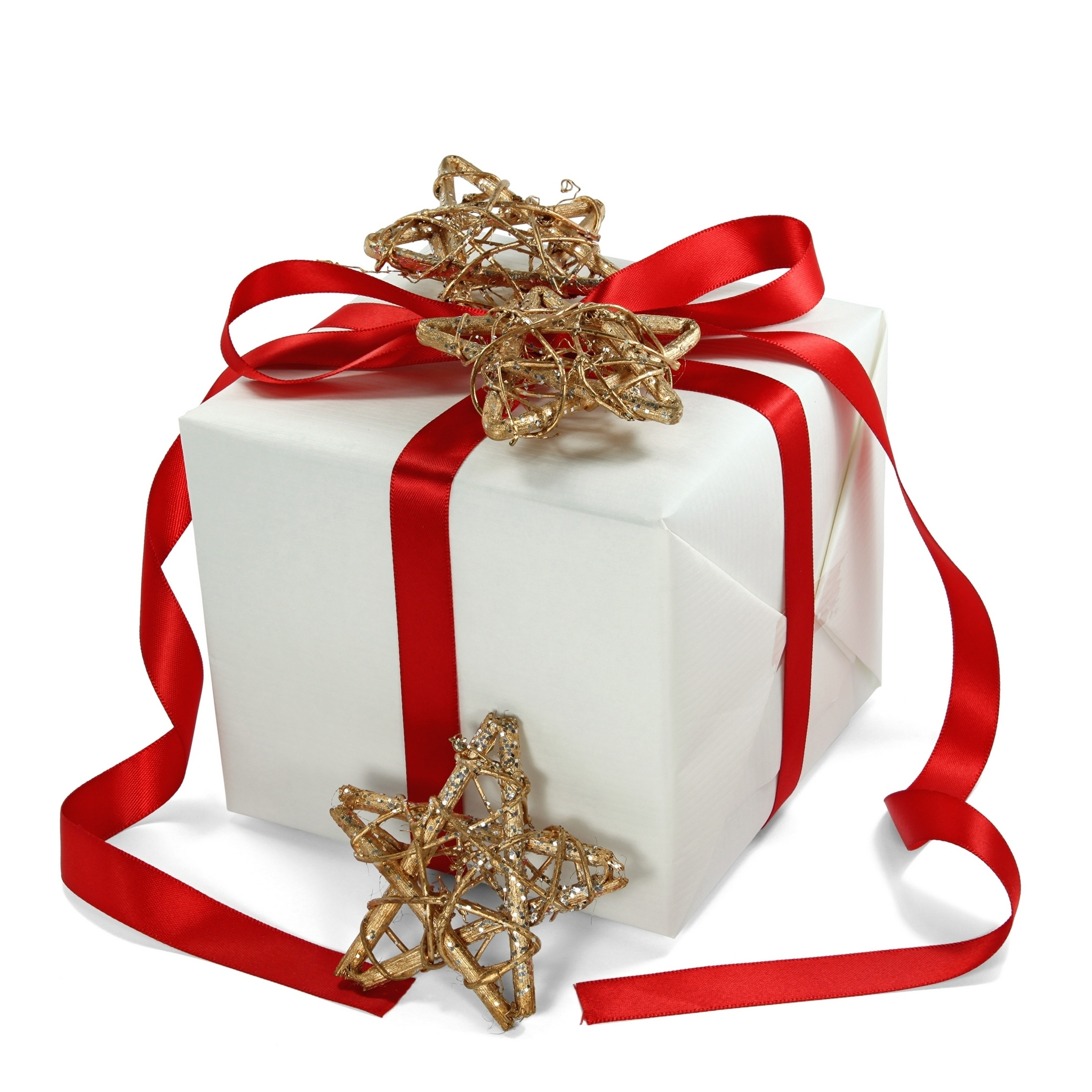 Free My 3d Christmas Tree Animated Wallpaper Pictures Of Christmas Gifts Cliparts Co
