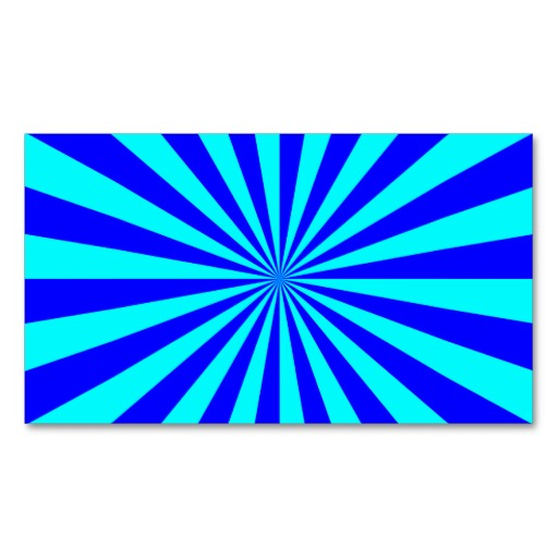 Starburst Sign Template - Cliparts