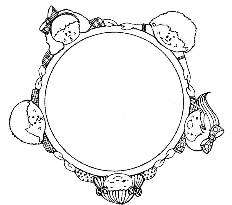 Teamwork Coloring Pages Clipartsco