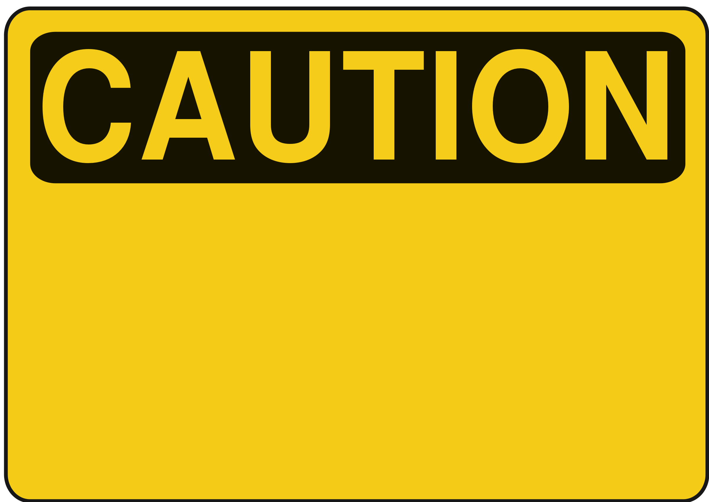 Road Sign Board Png Warning Signs Clip Art Cliparts Co