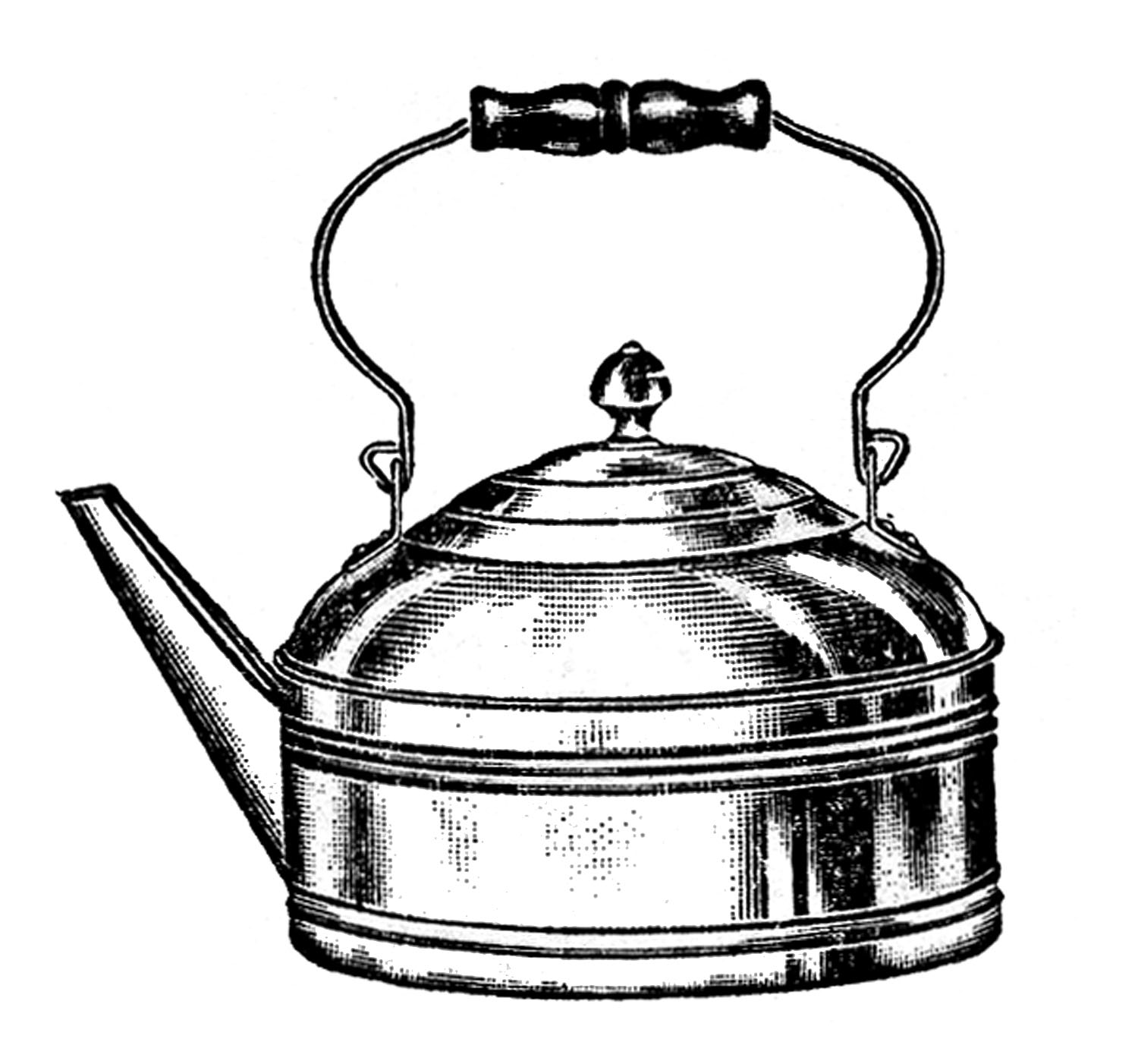 Free Clip Art Coffee Urn Pictures Of Coffee Pots Cliparts Co