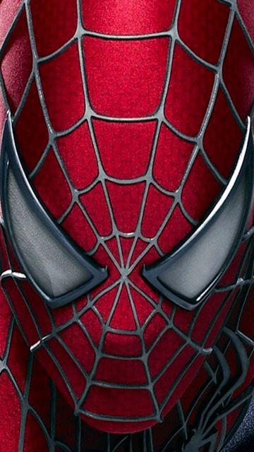 Cowboy Bebop Iphone X Wallpaper Spiderman Face Wallpaper