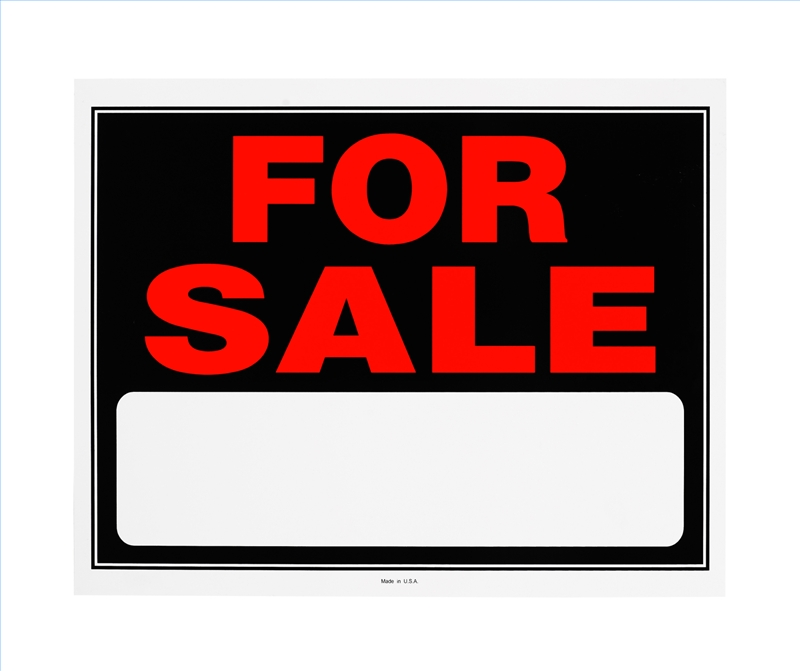 car for sale sign template - Canreklonec - print for sale sign for car