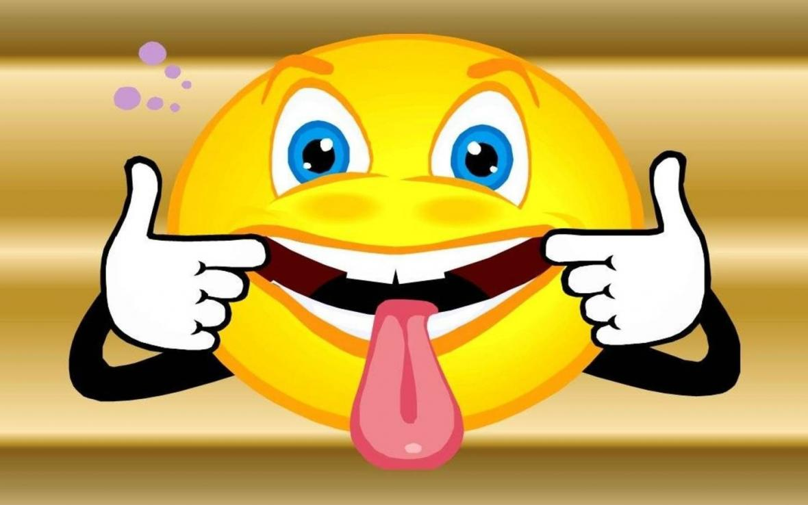 Lotus Notes Emoticons Animated Emoticons For Sametime Lotus Notes 36895 Dfiles