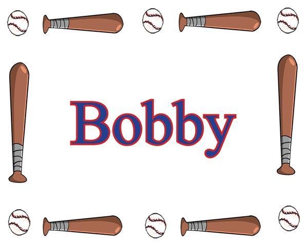 Baseball page border cliparts co