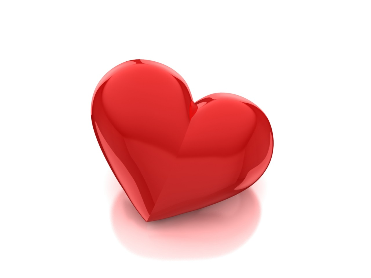 3d Animated Gif Wallpapers 3d Heart Pictures Cliparts Co