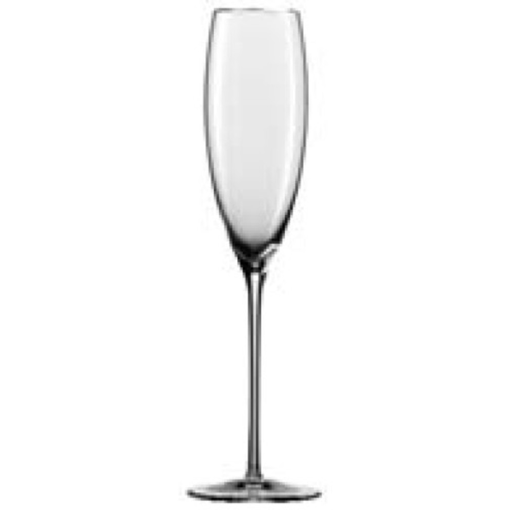 Champagner Glas Champagne Glass Images Cliparts Co