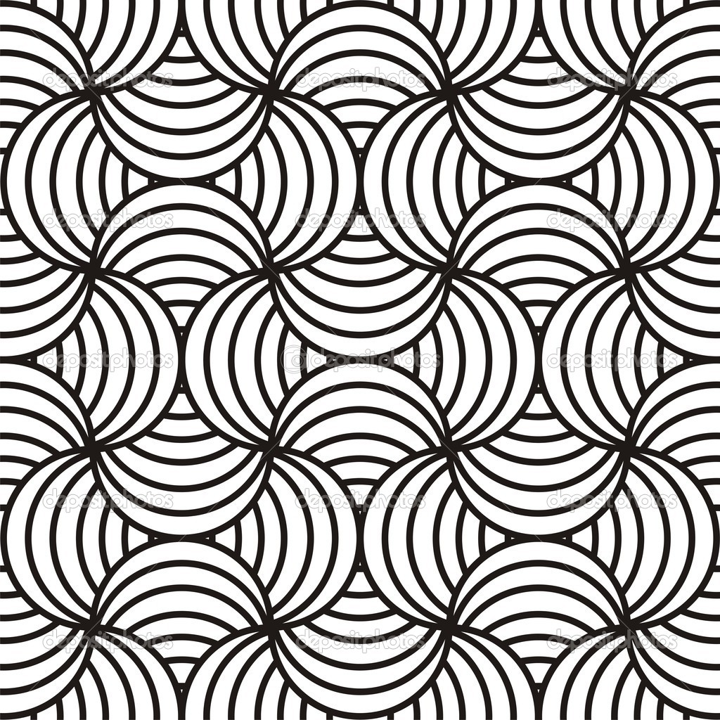 Black And White Art Ideas Black And White Design Cliparts Co