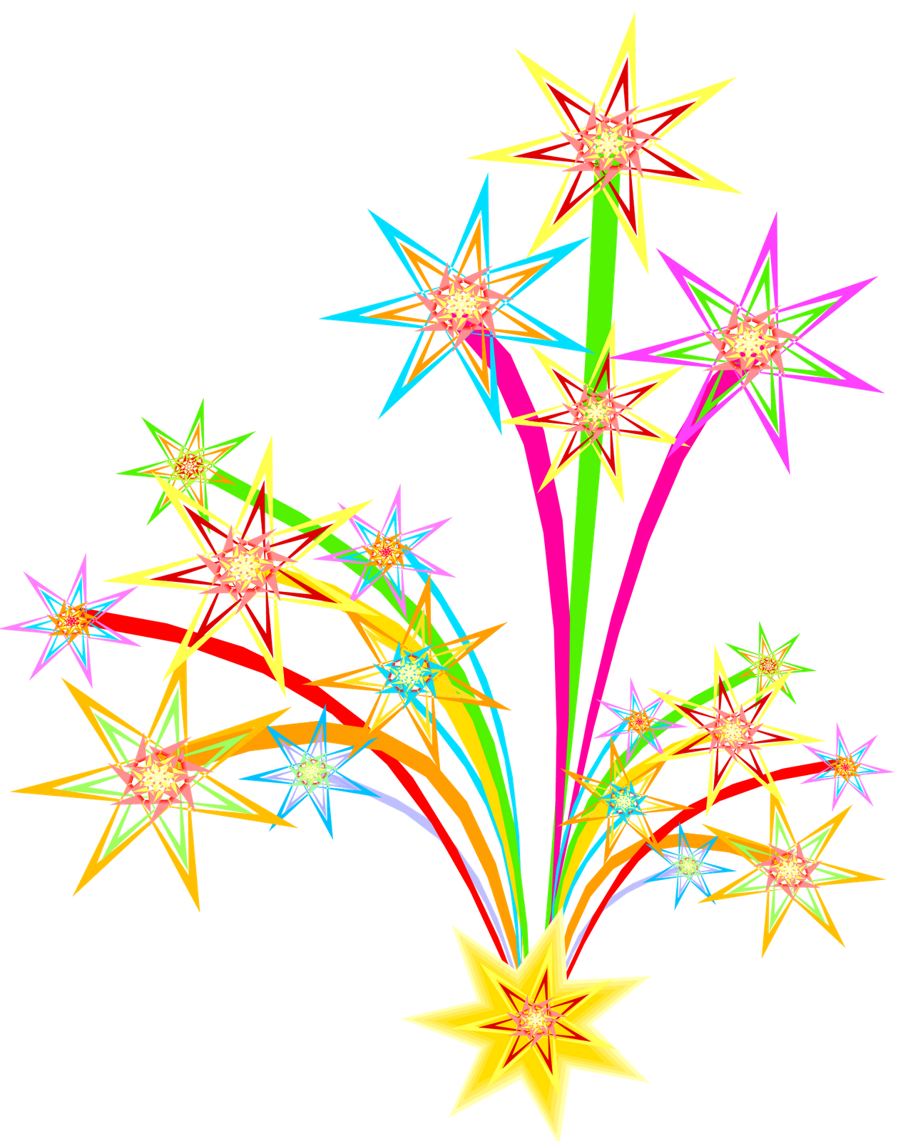Diwali Crackers Png Diwali Crackers Clipart Png 4 Clipart Station