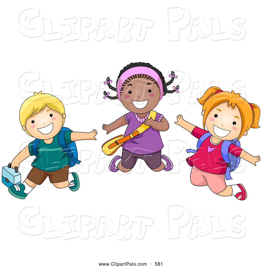 Fall Out Boy Symbol Wallpaper Kids Jumping Clipart 11 Clipart Station