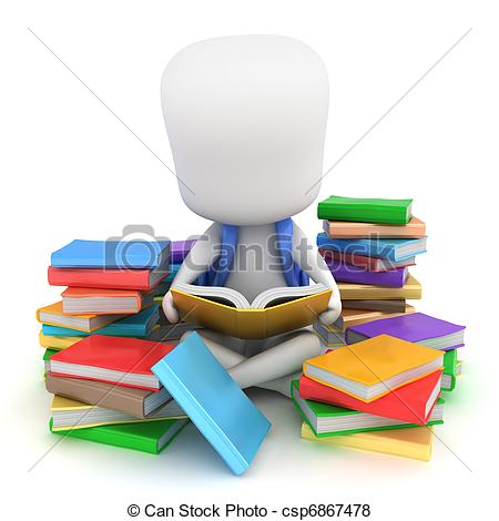 literature review clipart 1 Clipart Station - literature review