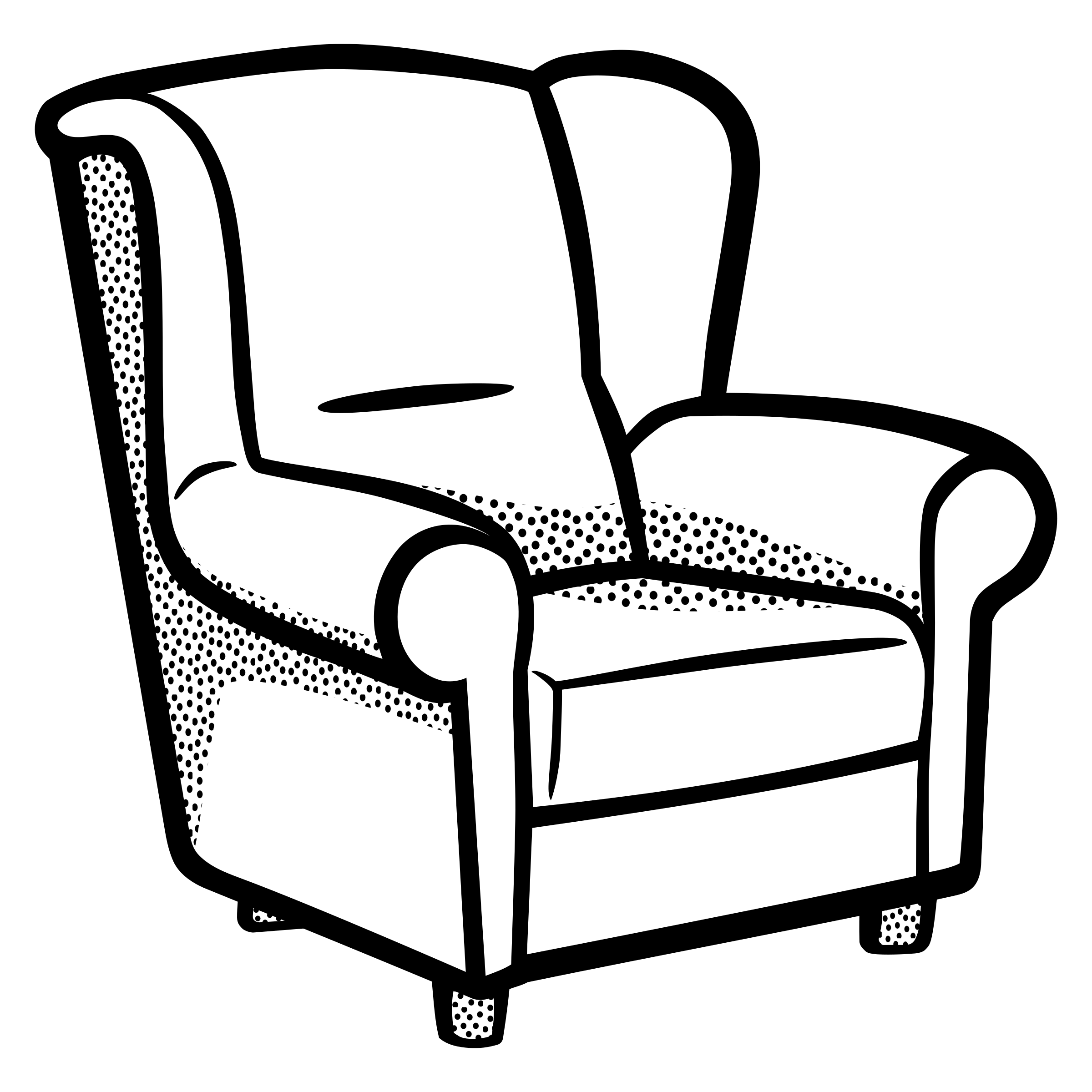 Sessel Clipart Sessel Clipart Sofa Couches Wohnlandschaften