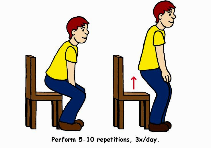 Stand Up Sit Down Desk 4 Clipart Station