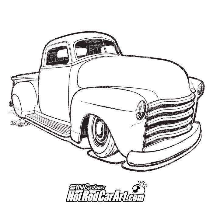 volvo truck clip art