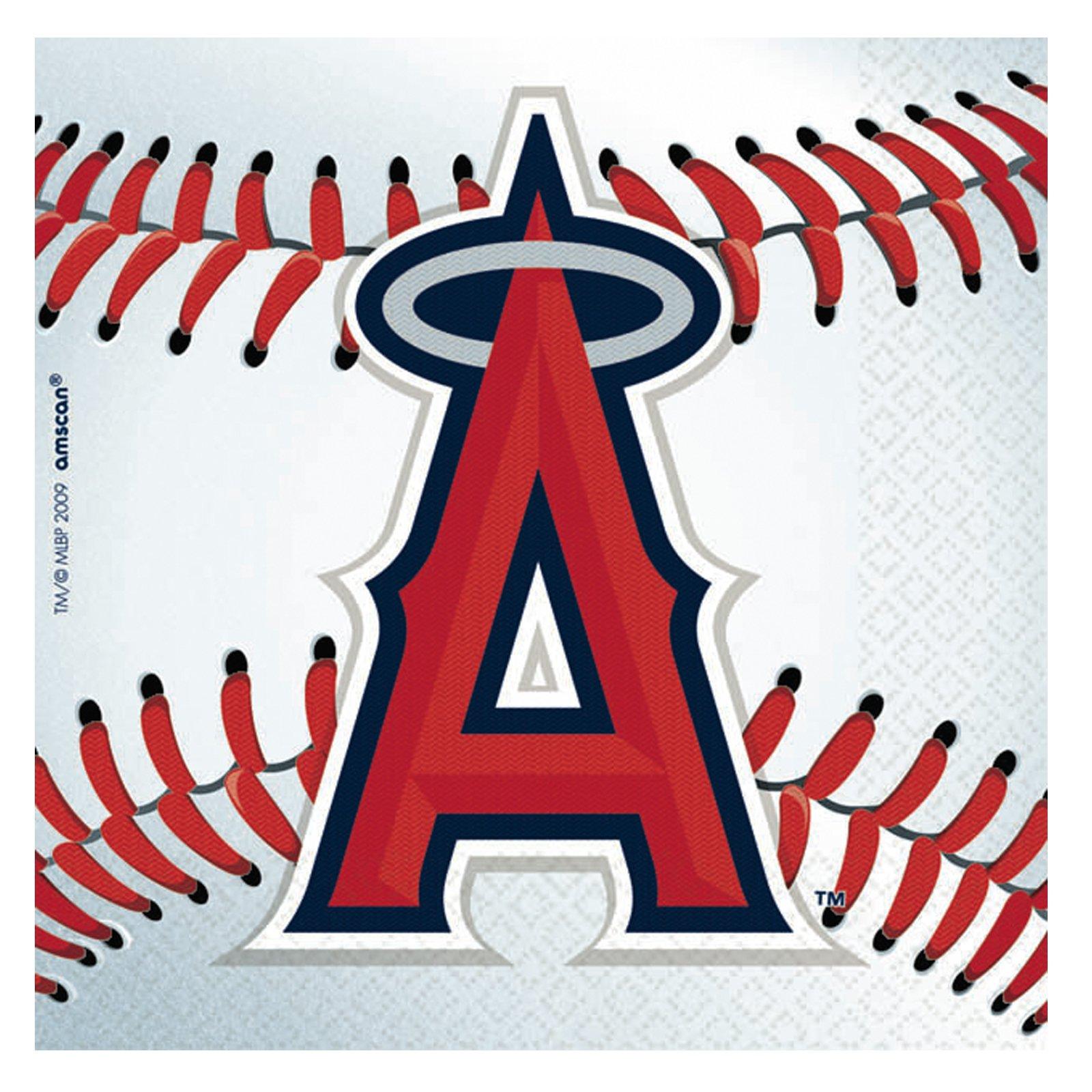 3d Baseball Wallpaper Angels Baseball Clipart Clipground