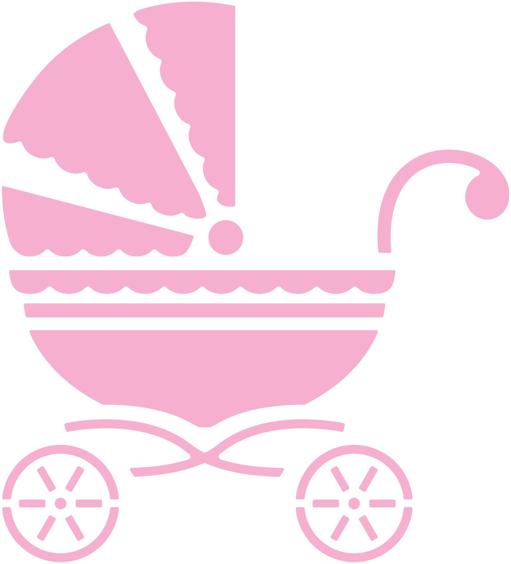 Carriage Type Strollers Baby Buggy Clipart 20 Free Cliparts Download Images On