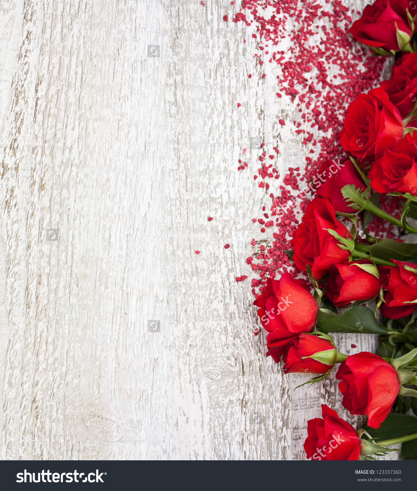 Wallpaper Hd Floral Background Images With Roses Clipground