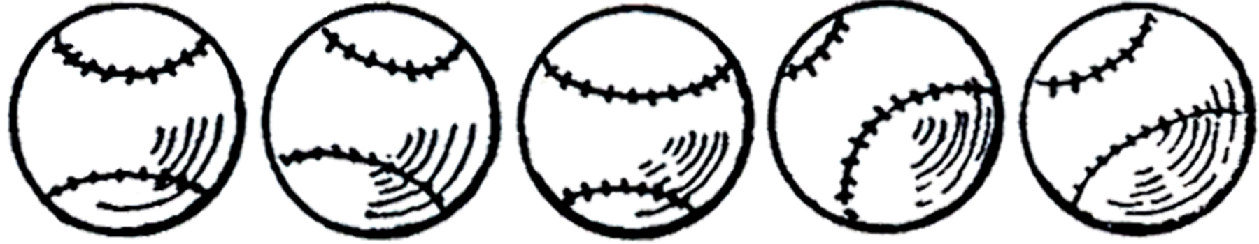 baseball border for word ophion co rh ophion co basketball border clip art basketball border clip art