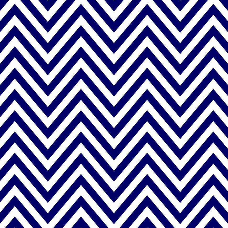 Wallpaper Border For Girl Nursery Blue Chevron Clipart Clipground